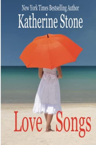 9781466253186: Love Songs