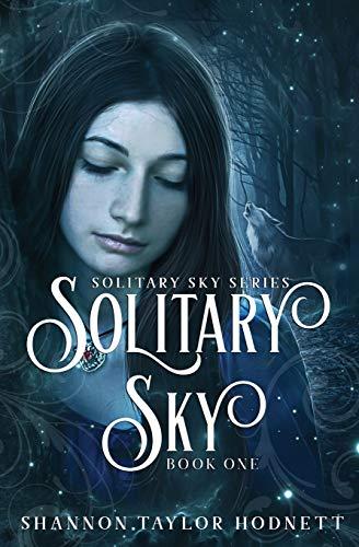 9781466260085: Solitary Sky