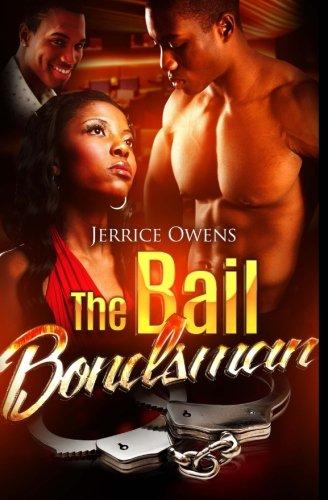 9781466263451: The Bail Bondsman