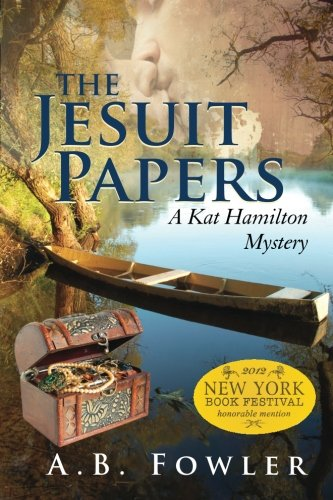 9781466263628: The Jesuit Papers