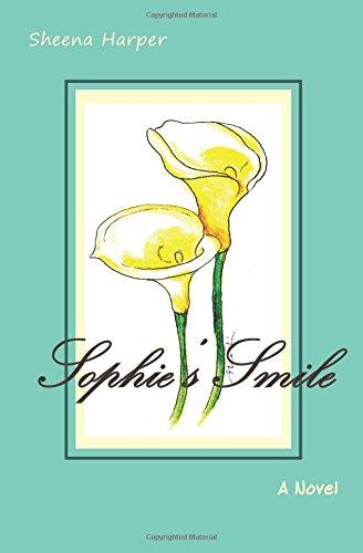 9781466266032: Sophie's Smile: A Novel