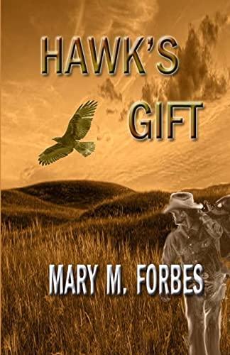 9781466267015: Hawk's Gift