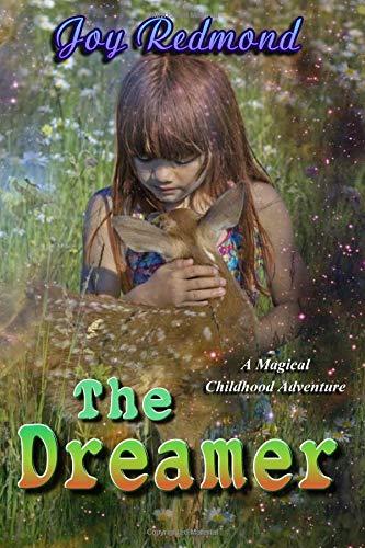 9781466270121: The Dreamer