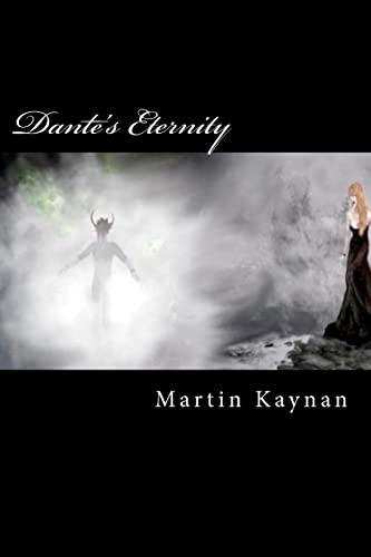9781466276215: Dante's Eternity