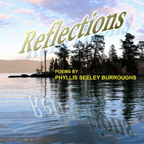 9781466276604: Reflections