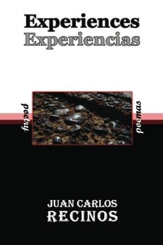 9781466285637: Experiences: Experiencias: Volume 1