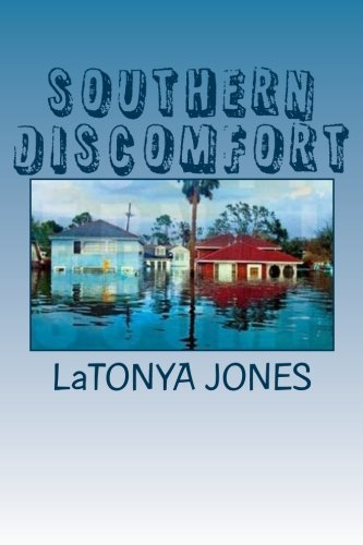 9781466291911: Southern Discomfort