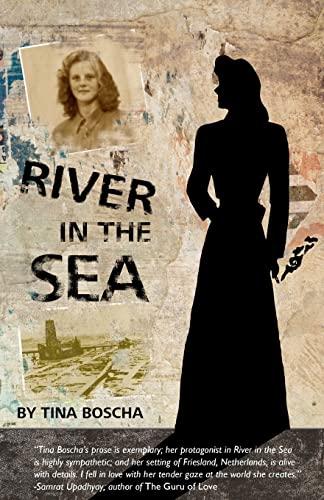9781466292079: River in the Sea