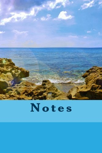9781466306189: Notes