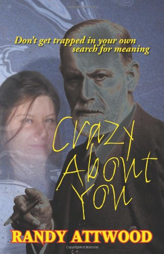 9781466312227: Crazy About You