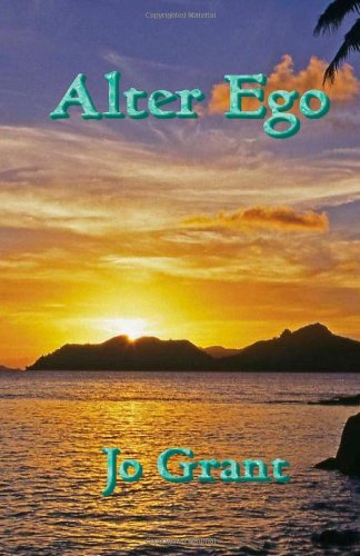 9781466320765: Alter Ego: (Book 1 of