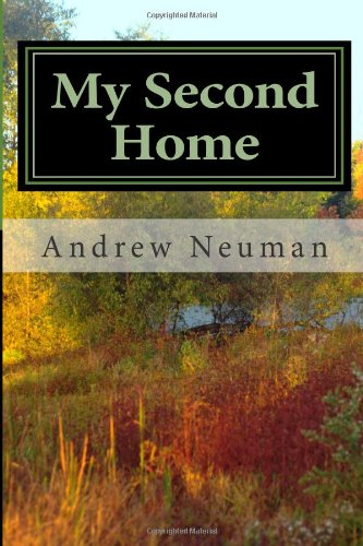 9781466322141: My Second Home: A Collection of 36 Haiku Inspired by Japan (Japanese Edition)