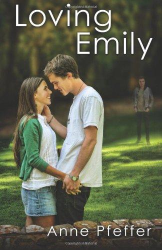9781466341821: Loving Emily
