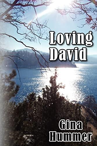 Loving David: Gina Hummer
