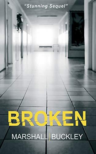 9781466351011: Broken