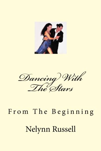 9781466357990: Dancing With The Stars: From The Beginning