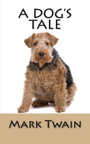 Dog's Tale, a
