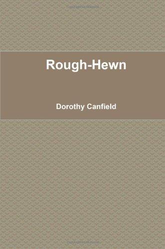 9781466359901: Rough-Hewn