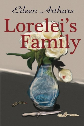 Lorelei's Family: Arthurs, Eileen