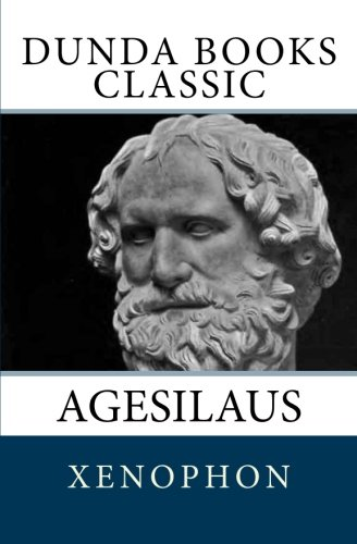 9781466369573: Agesilaus