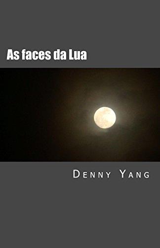 9781466380646: As Faces Da Lua