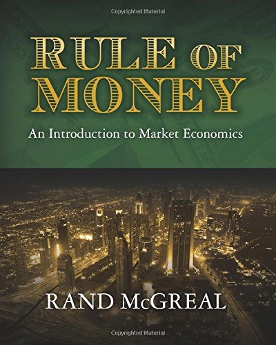 Rule of Money: McGreal, Rand