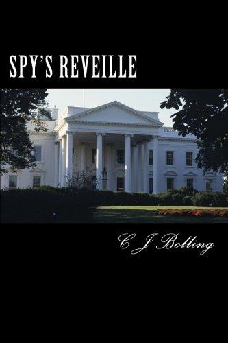 9781466386518: Spy's Reveille
