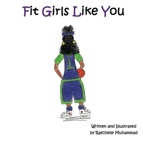 9781466392526: Fit Girls Like You