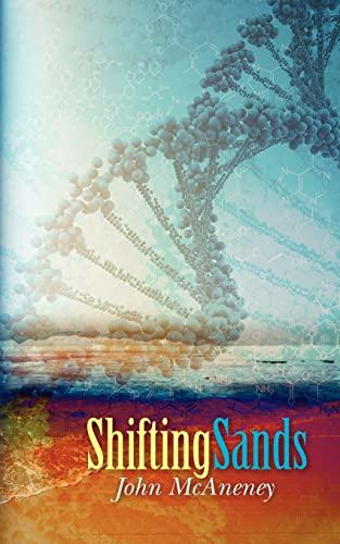 9781466396142: Shifting Sands