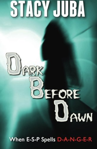 9781466396210: Dark Before Dawn