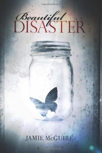 9781466401884: Beautiful Disaster