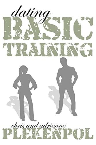 9781466402256: Dating Basic Training