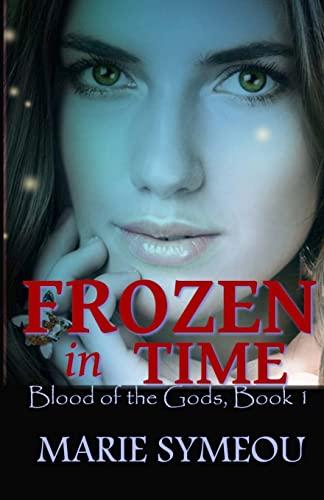 9781466402737: Frozen In Time