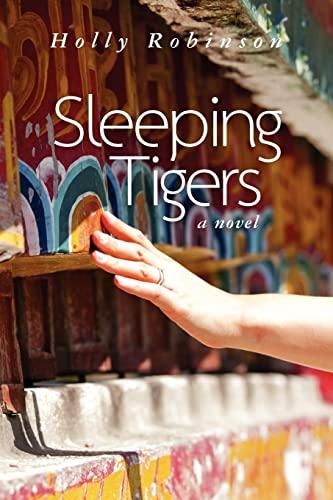 9781466404830: Sleeping Tigers