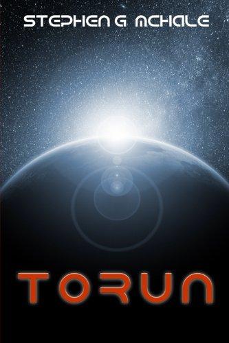 9781466421349: Torun