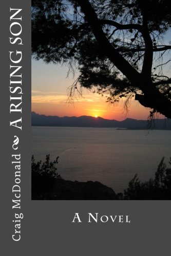 A Rising Son: McDonald, Craig