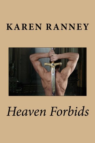 9781466439689: Heaven Forbids: When love doesn't obey rules