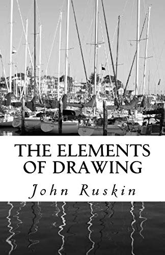 9781466442702: The Elements of Drawing