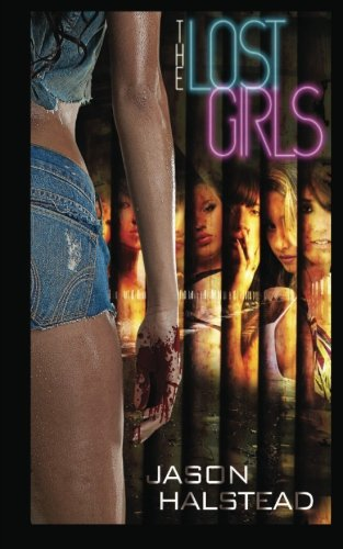 9781466443822: The Lost Girls