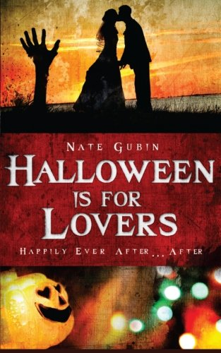 9781466460058: Halloween Is For Lovers