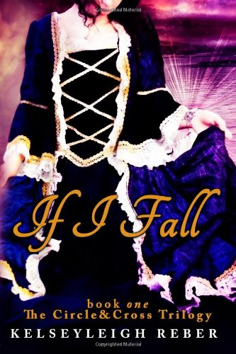 9781466461710: If I Fall