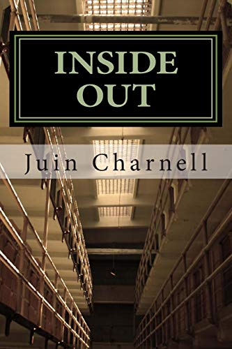 9781466463974: Inside Out