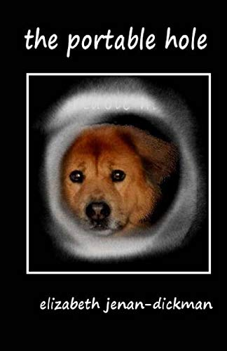 9781466469679: The Portable Hole