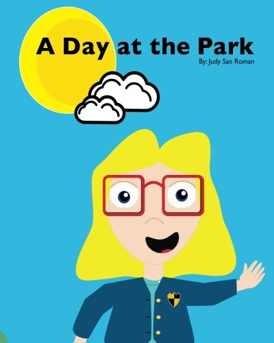 9781466479111: A Day at the Park