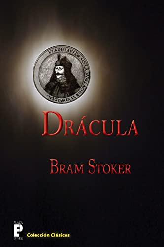 9781466482951: Drácula (Spanish Edition)