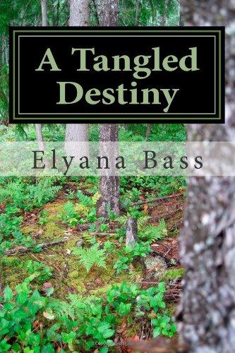 9781466495142: A Tangled Destiny