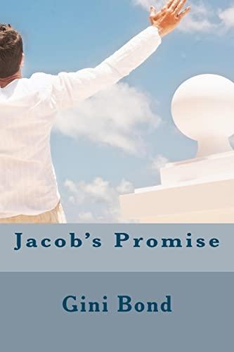 Jacob's Promise: Gini Bond