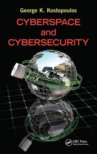 9781466501331: Cyberspace and Cybersecurity