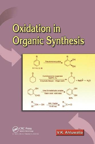 Organic Reaction Mechanism By Vk Ahluwalia Pdf Download