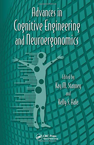 Advances in Human Factors and Ergonomics 2012: Proceedings of the 4th AHFE Conference 21-25 July ...